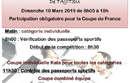 Coupe Hauts de France 2019